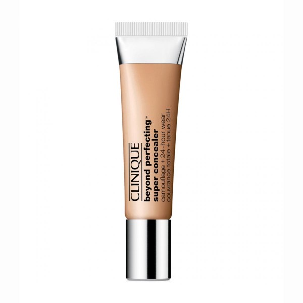 Clinique beyond perfecting super concealing corrector 10 moderately fair