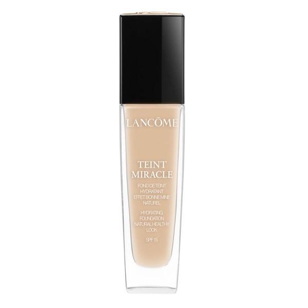 Clarins teint miracle base de maquillaje 05 30ml