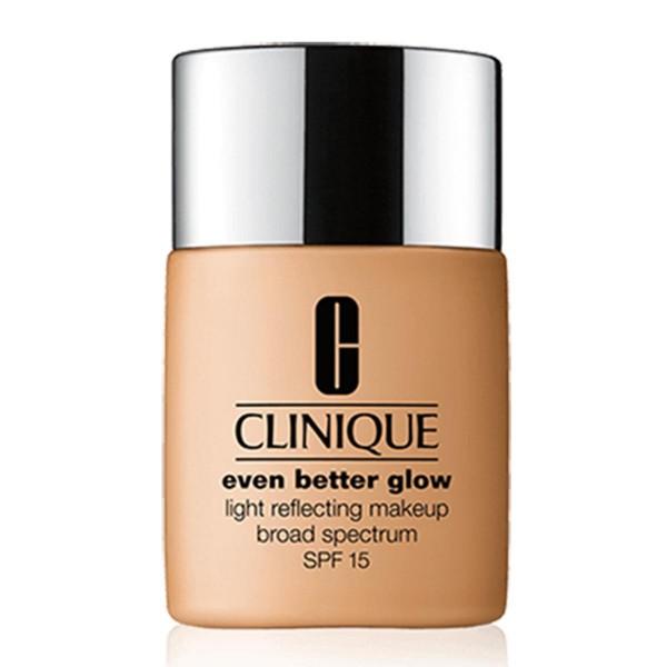 Estee lauder even better glow light reflecting makeup cn52 neutral 30ml 30ml