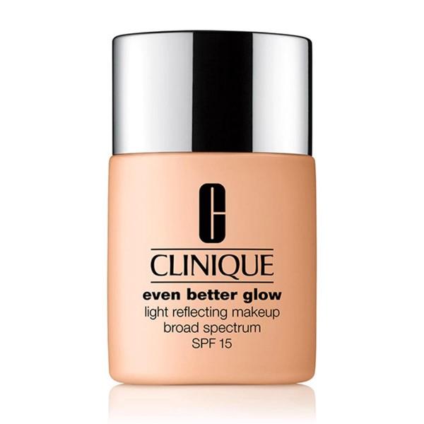 Estee lauder even better glow light reflecting makeup cn28 ivory 30ml 30ml