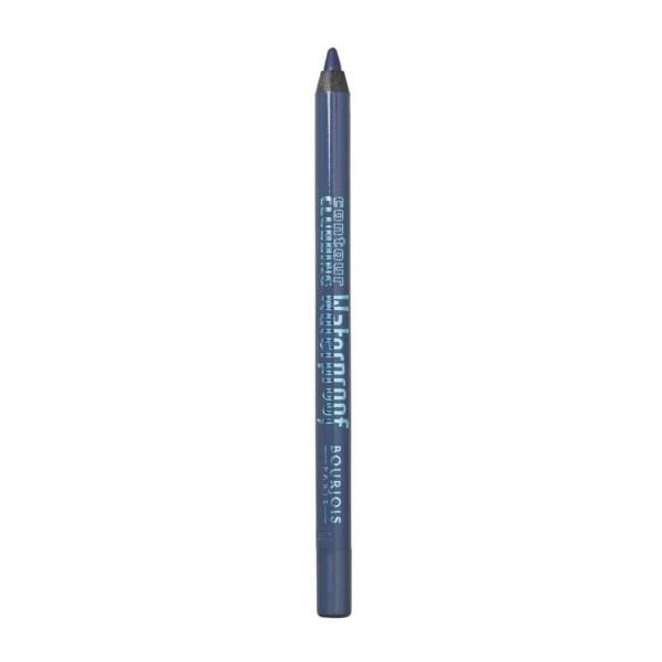 Bourjois contour clubbing waterproof eyeliner 061 denim' pulse