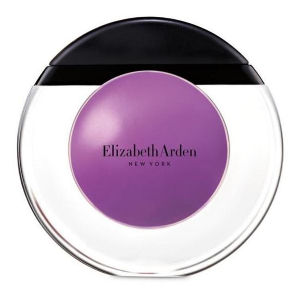 Elizabeth arden sheer kiss aceite labial 05 purple serenity