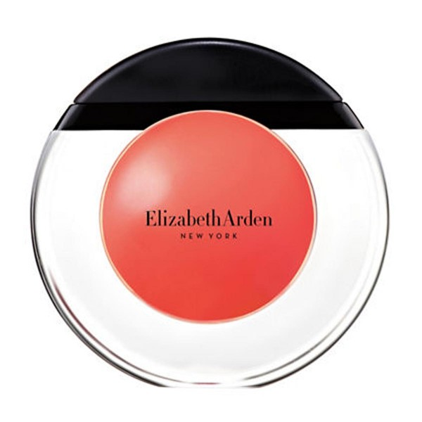 Elizabeth arden sheer kiss aceite labial 04 rejuvenating red