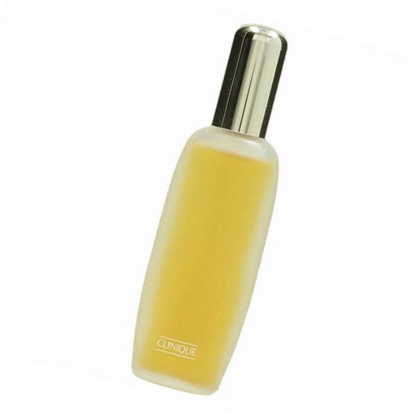 Hugo boss aromatics elixir eau de parfum 25ml vaporizador + eau de parfum 25ml vaporizador