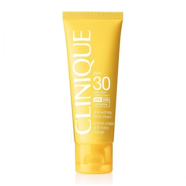 Clinique sunscreen crema facial spf30 50ml