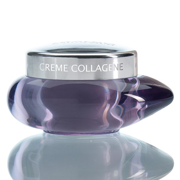 Thalgo collagene crema premiere rides 50ml