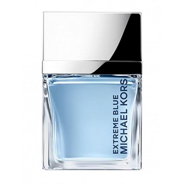 Michael kors extremen blue eau de toilette 40ml vaporizador