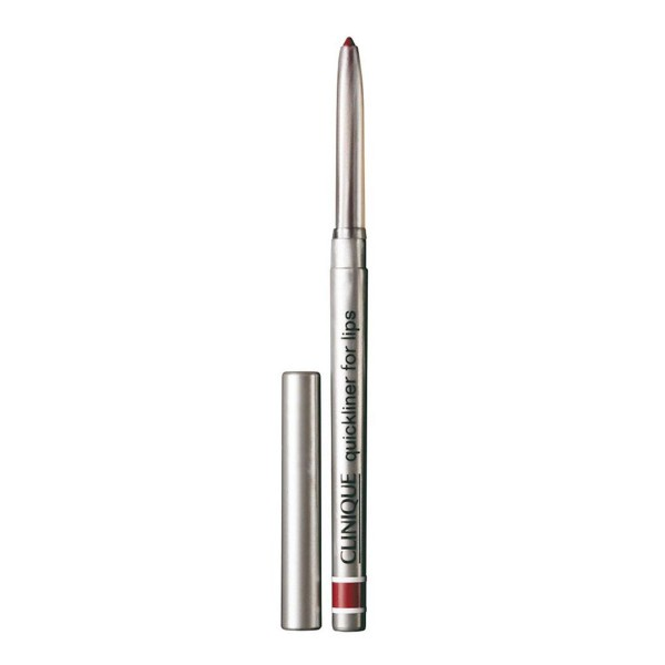 Clinique quickliner lips 03 chocolat chip