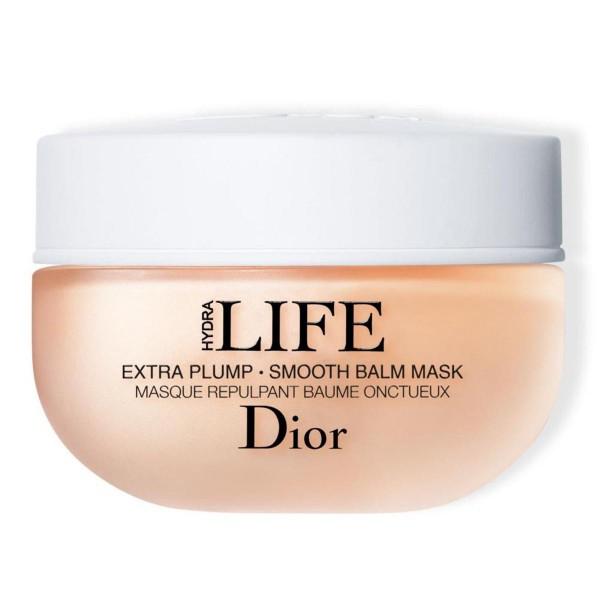 Dior hydralife smooth balm mask 50ml