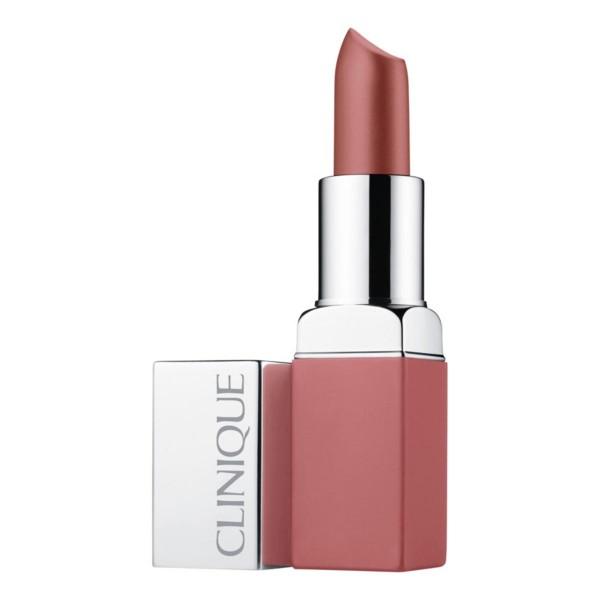 Clinique pop matte lip colour&primer icon pop