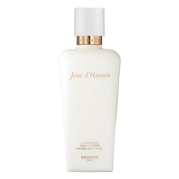 Hermes paris jour d'hermes leche corporal perfumado 200ml
