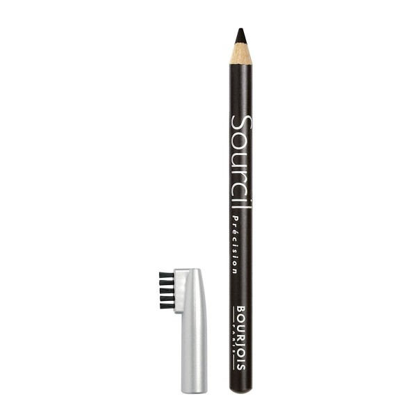 Bourjois sourcil precision eyebrow pencil brunette