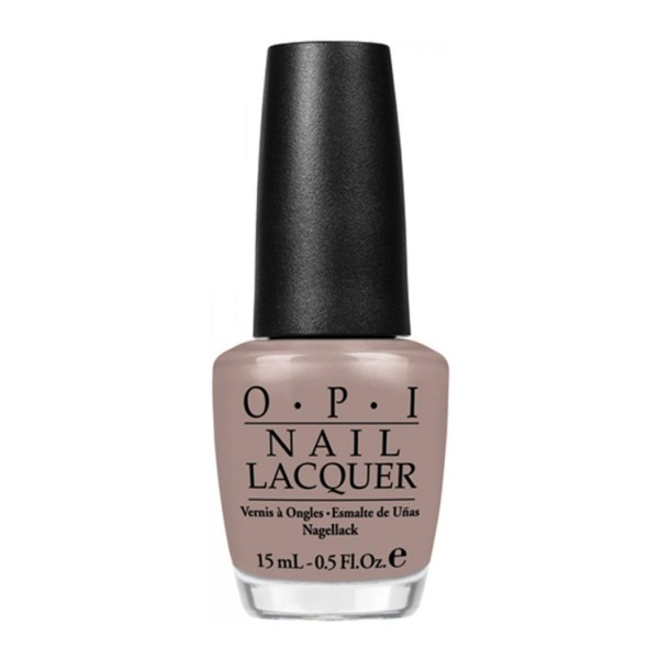 Opi nail laca de uñas nlg13 berlin there done that