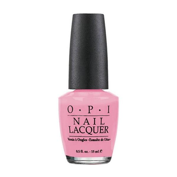 Opi nail laca de uñas nlh39 it's a girl