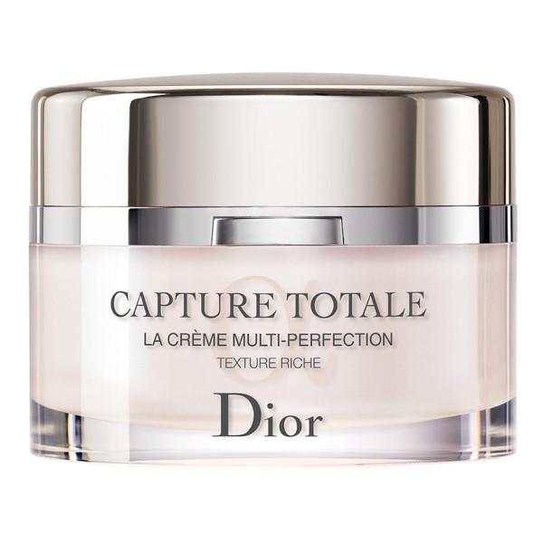 Dior capture totale crema rica multi-perfection 60ml