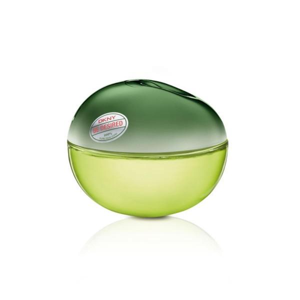 Donna karan be desired eau de parfum 30ml vaporizador