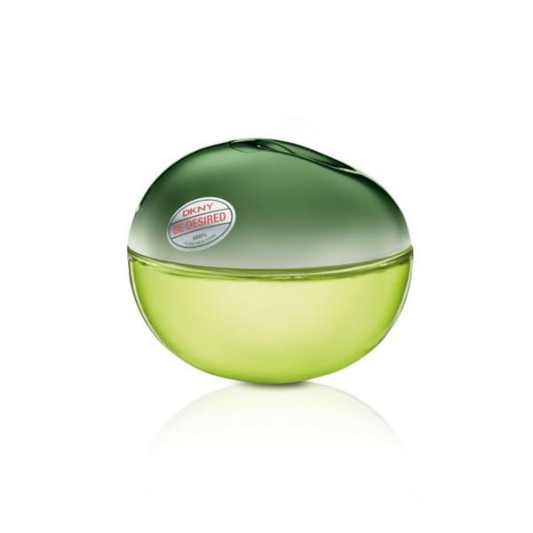 Donna karan be desired eau de parfum 50ml vaporizador