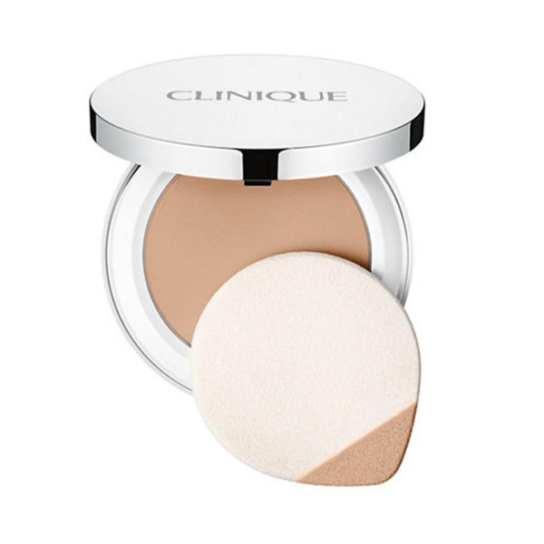 Clinique beyond perfecting powder foundation 06 ivory