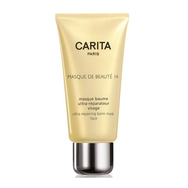 Carita beaute 14 masque 50ml