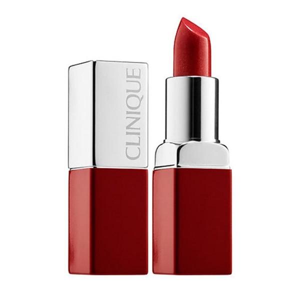 Clinique pop lip colour&primer passion pop 07