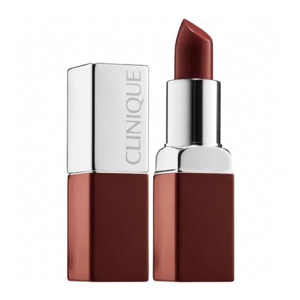 Clinique pop lip colour&primer nude pop 01