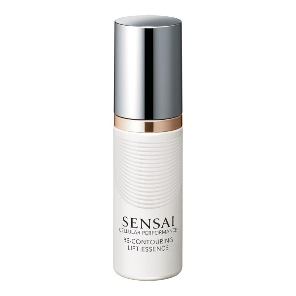 Kanebo cellular recovery contour essence 40ml