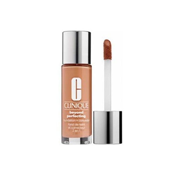Clinique beyond perfecting foundation 11 30ml