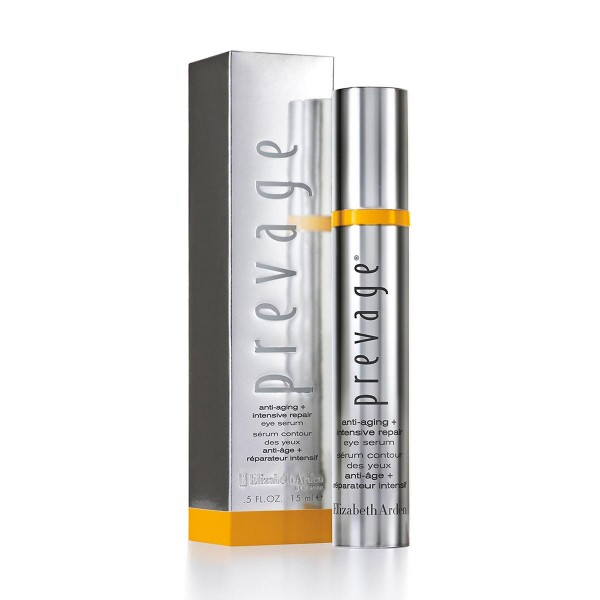 Elizabeth arden prevage serum eye advanced anti-edad intensive repair 15ml