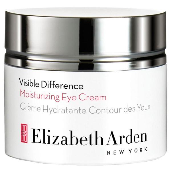 Elizabeth arden visible difference moisturizing crema de ojos 15ml