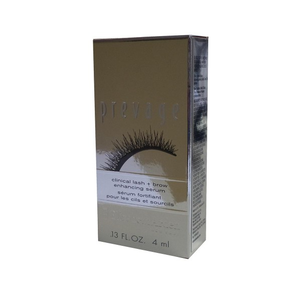 Elizabeth arden prevage serum clinical lash brown enhacing 4ml