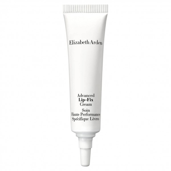 Elizabeth arden advanced lip fix 15ml