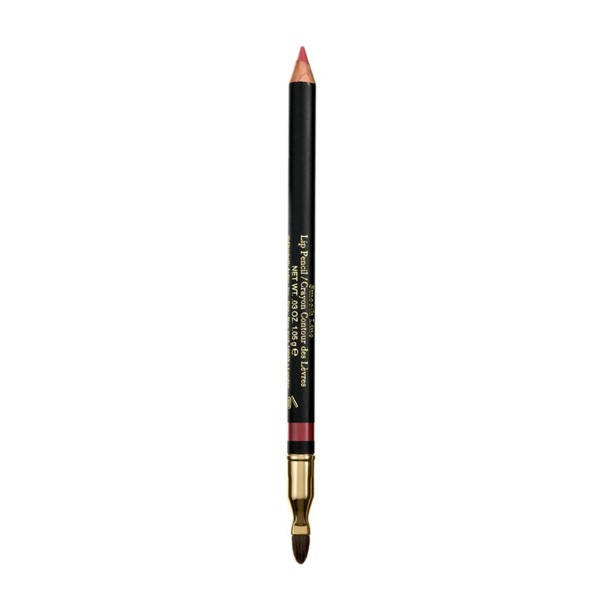Elizabeth arden beautiful color smooth line perfilador labial 402