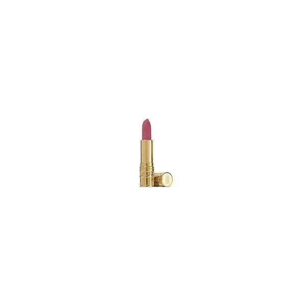 Elizabeth arden ceramide ultra lipstick 416 tulip