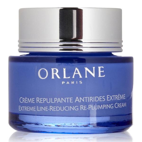 Orlane antirides extreme redensificante cream 50ml