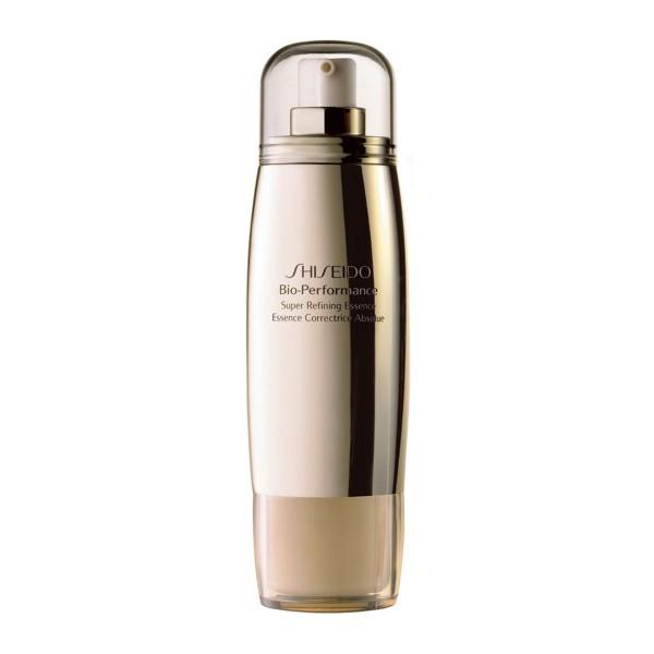 Shiseido bio performance super refining essence 50ml