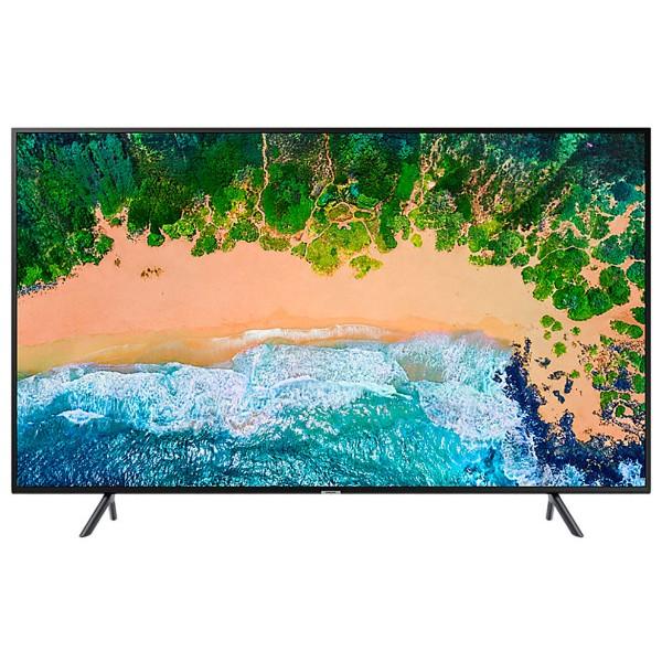 Samsung ue55nu7172 televisor 55'' lcd led uhd 4k hdr 1300hz smart tv wifi
