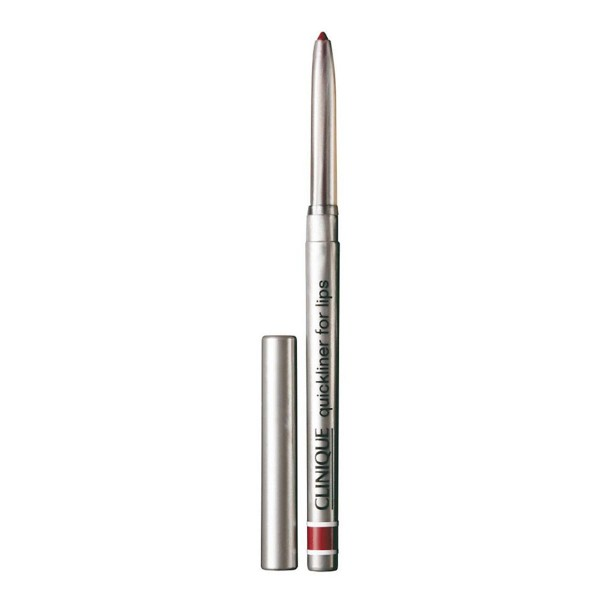 Clinique quickliner lips 36 soft rose