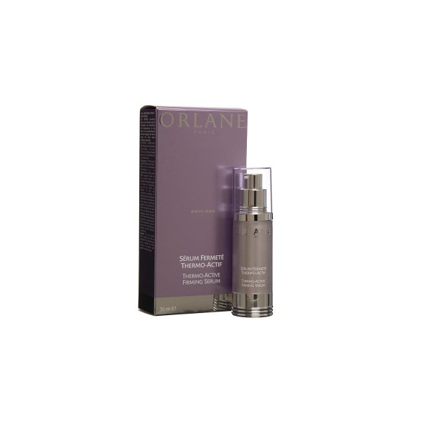 Orlane thermo lift serum 30ml