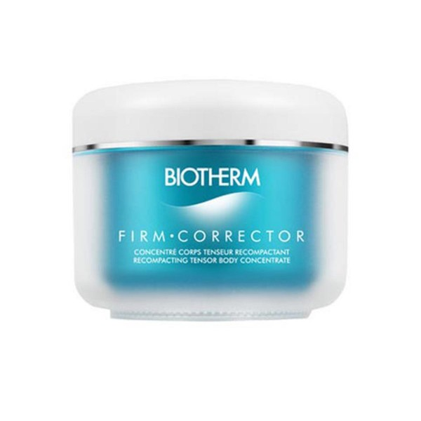 Biotherm biotherm firm corrector corporal 200ml
