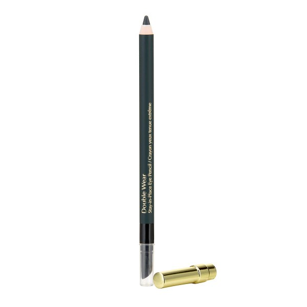Estee lauder double wear eye pencil 03 smoke