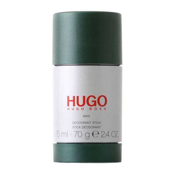 Hugo boss hugo desodorante stick 75gr