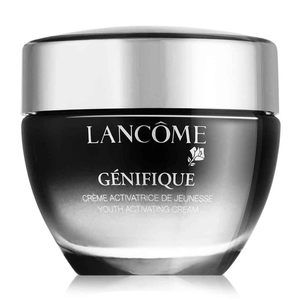 Lancome genifique crema 50ml