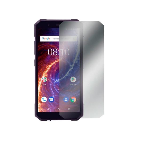 Myphone protector de cristal myphone hammer energy 18x9