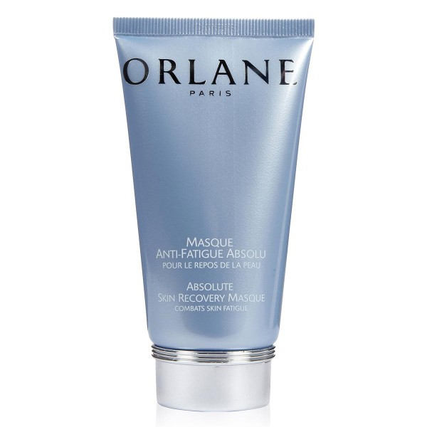 Orlane absolute anti-fatiga mask 75ml
