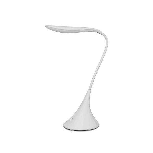 Muvit miolamp001 lámpara inteligente led inalámbrica con altavoz