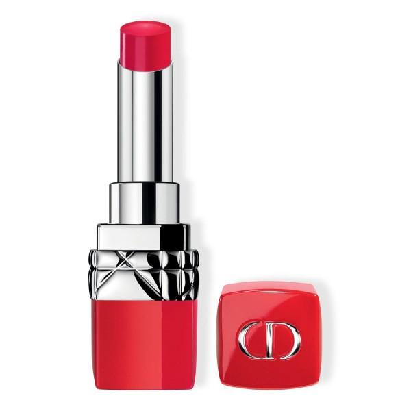 Dior rouge dior ultra barra de labios 770