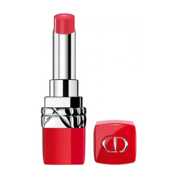 Dior rouge dior ultra barra de labios 555