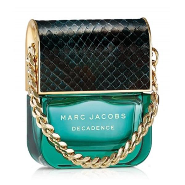 Marc jacobs decadence divine eau de parfum 30ml vaporizador