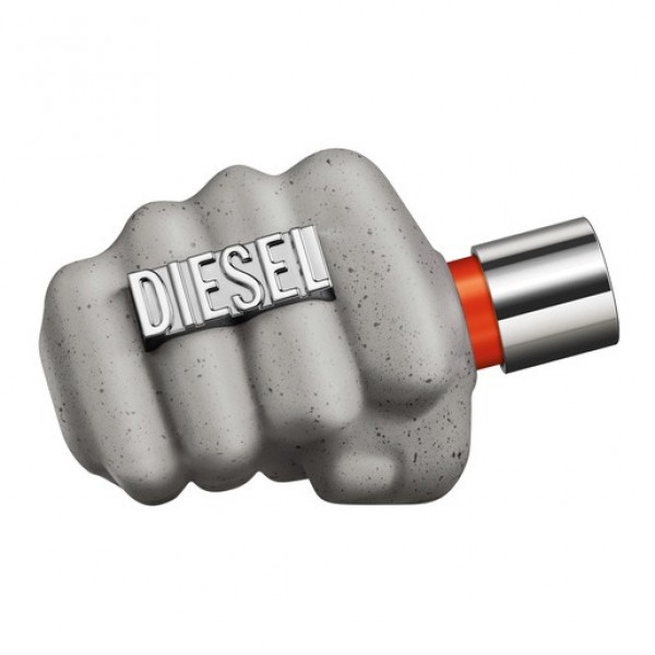 DIESEL ONLY THE BRAVE STREET 75ml