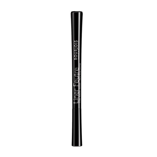Bourjois liner feutre eyeliner ultra black